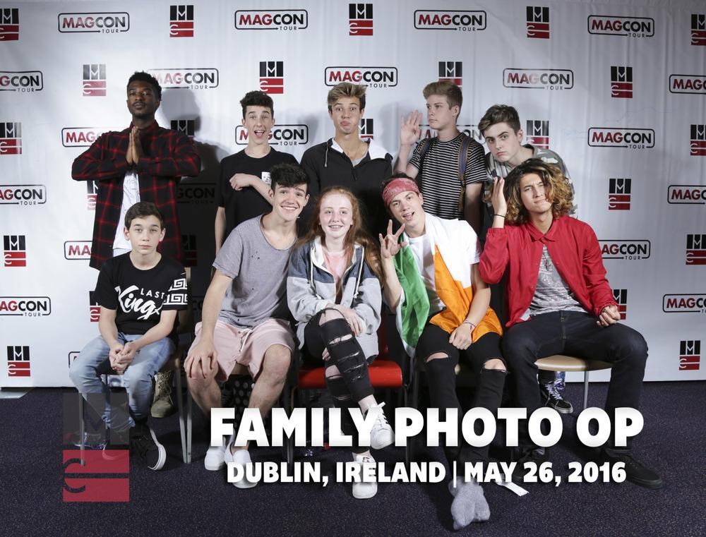 FamilyPhotoOp (234 of 399).jpg