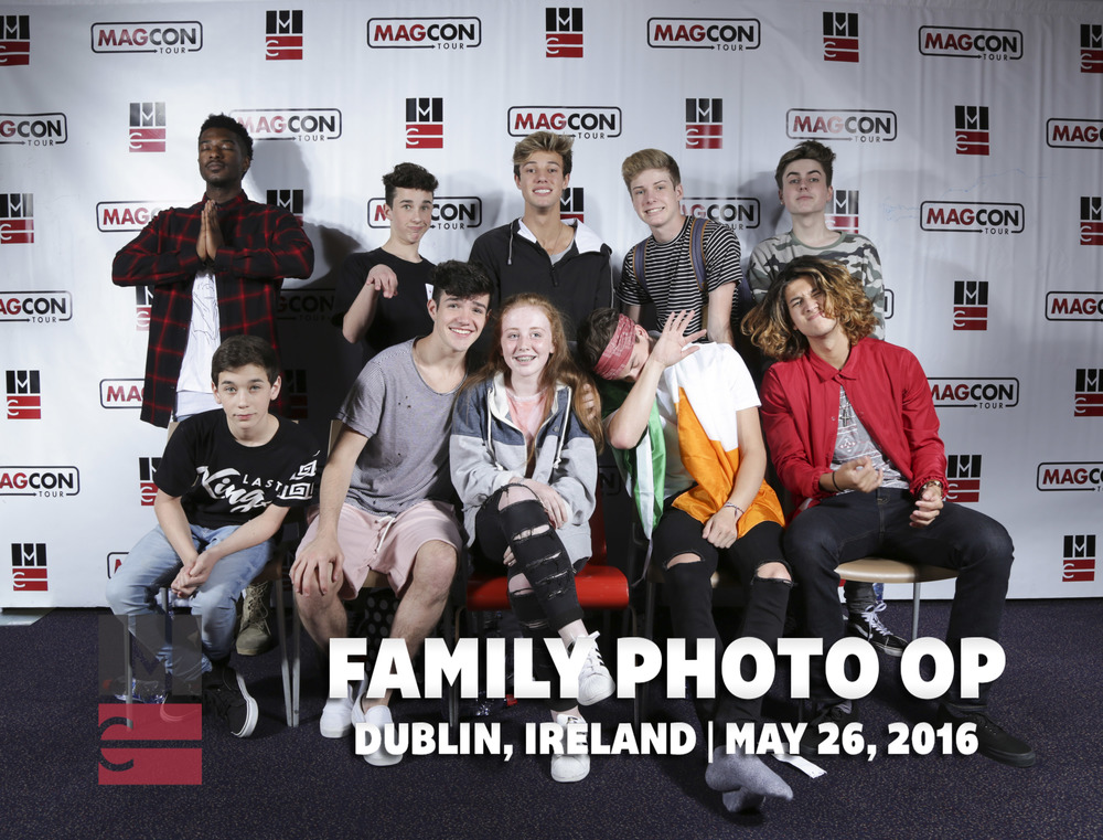 FamilyPhotoOp (235 of 399).jpg