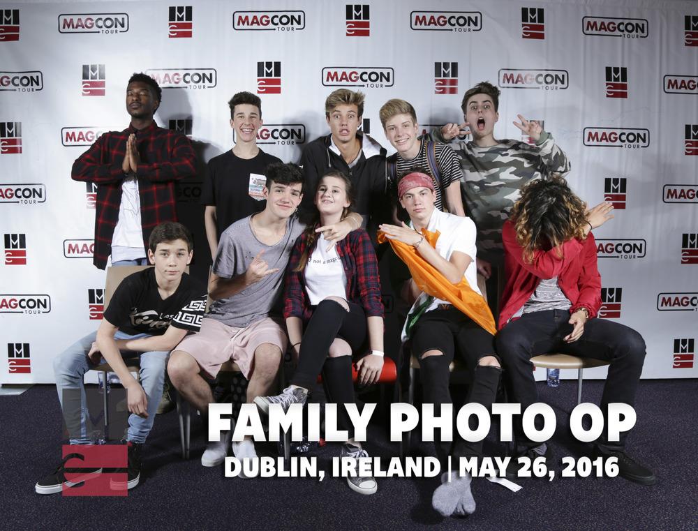 FamilyPhotoOp (236 of 399).jpg