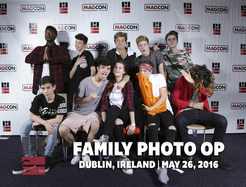FamilyPhotoOp (237 of 399).jpg