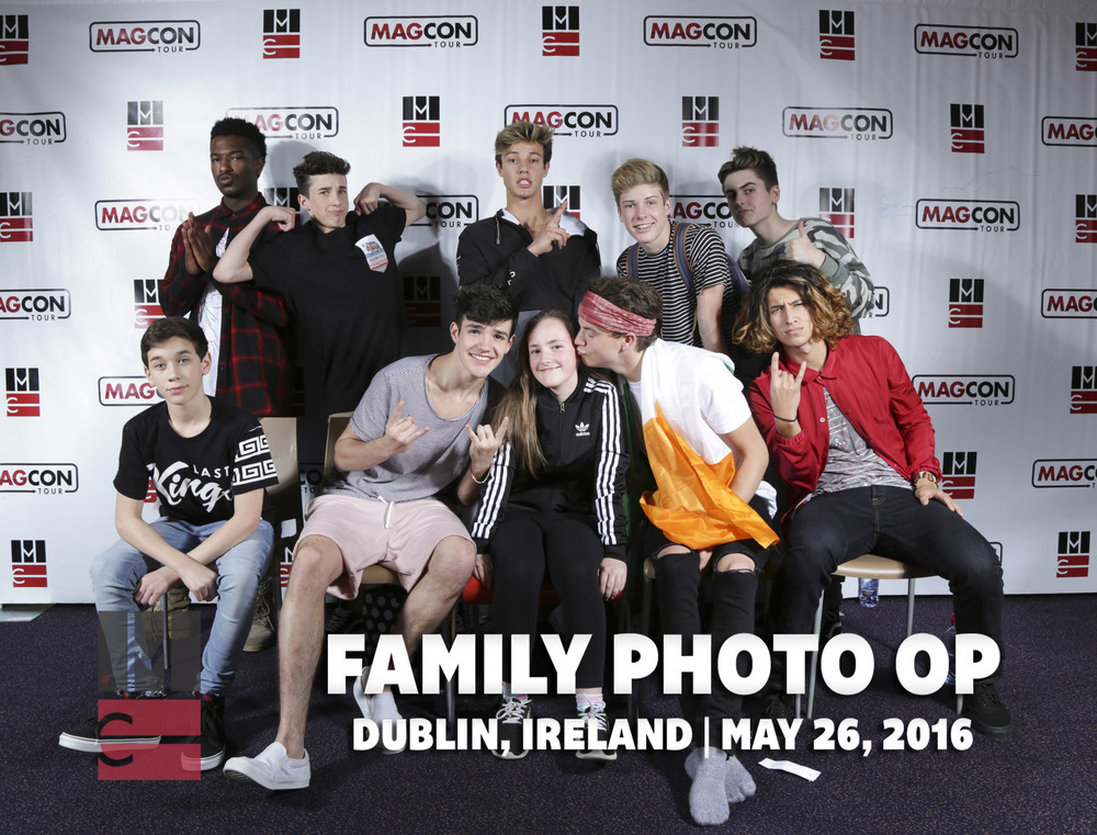 FamilyPhotoOp (239 of 399).jpg