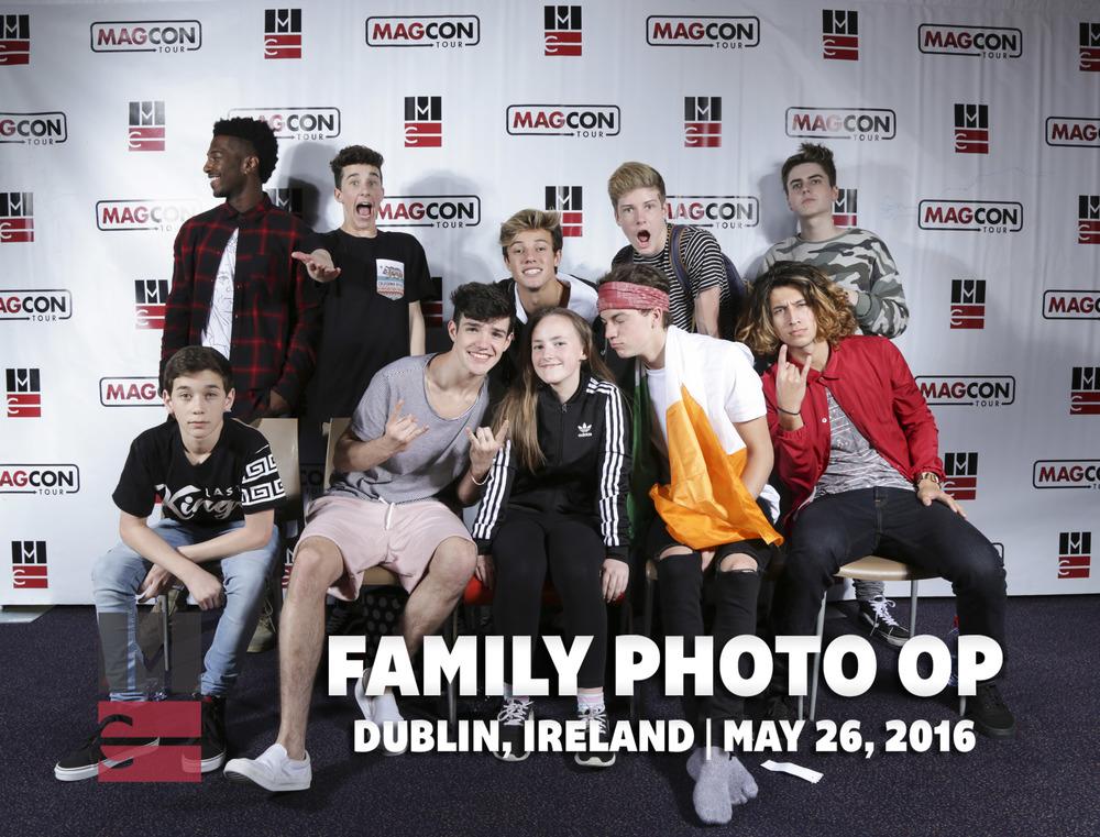 FamilyPhotoOp (238 of 399).jpg