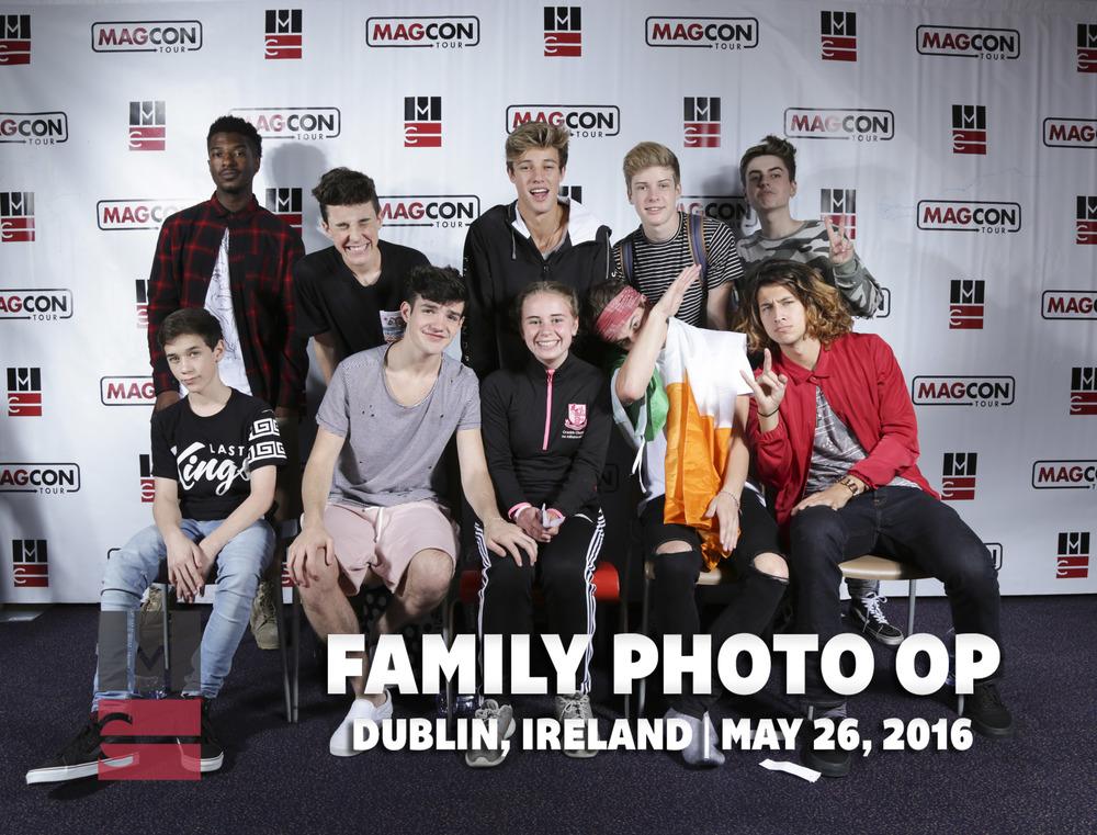 FamilyPhotoOp (241 of 399).jpg