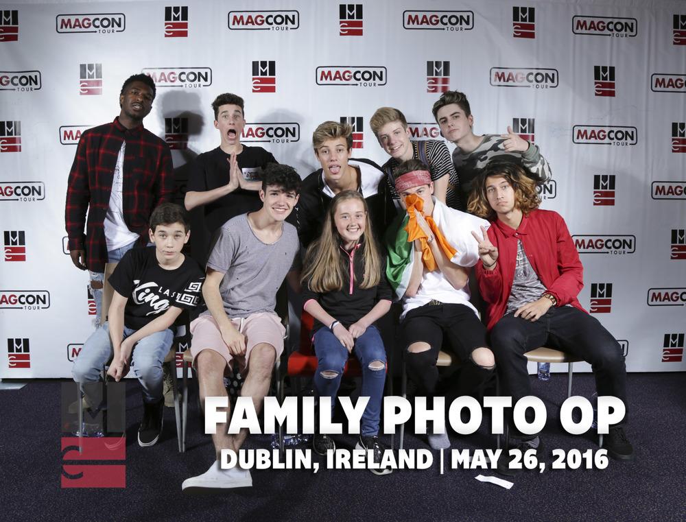 FamilyPhotoOp (243 of 399).jpg