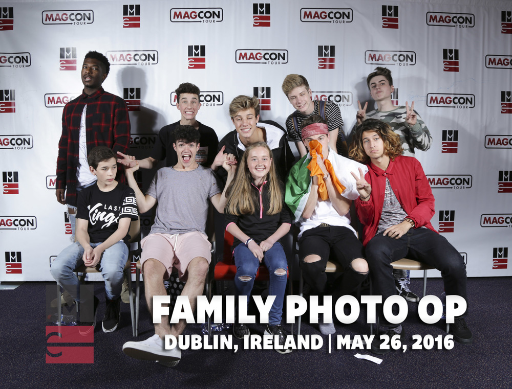 FamilyPhotoOp (242 of 399).jpg