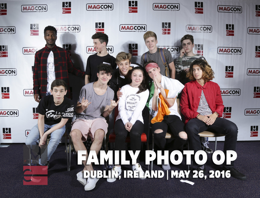 FamilyPhotoOp (244 of 399).jpg