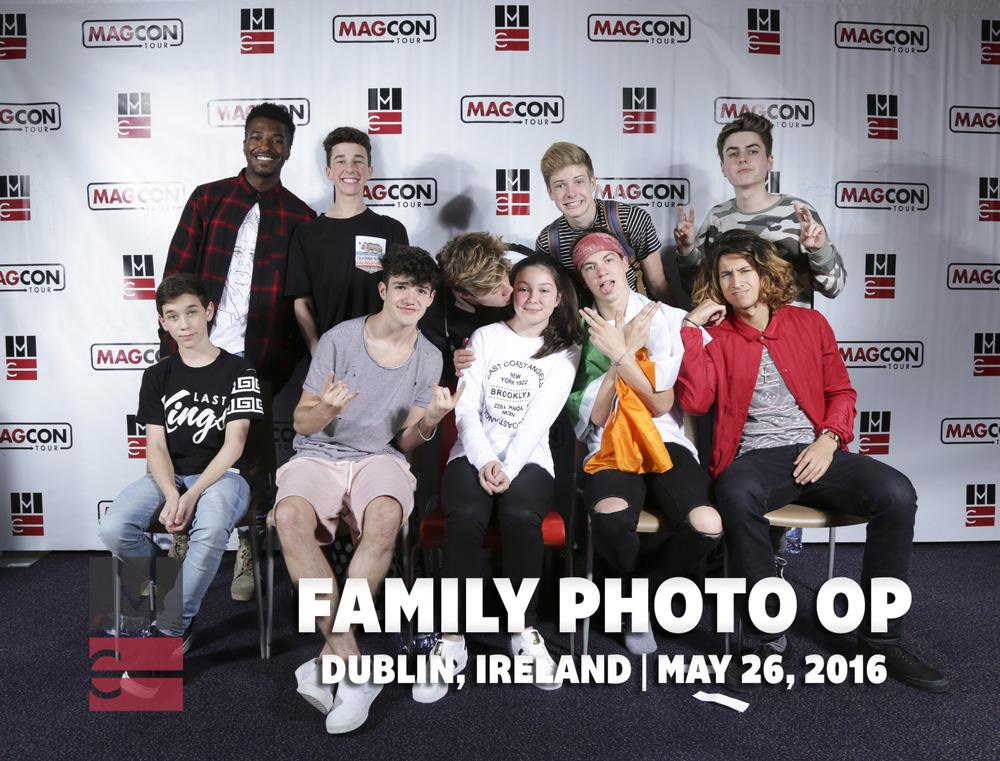 FamilyPhotoOp (245 of 399).jpg