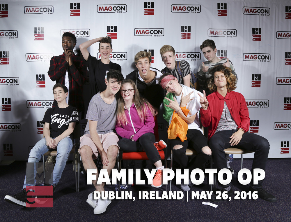 FamilyPhotoOp (247 of 399).jpg