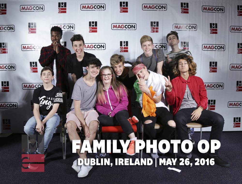 FamilyPhotoOp (246 of 399).jpg