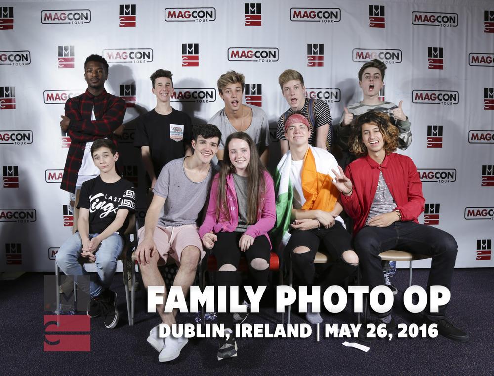 FamilyPhotoOp (249 of 399).jpg