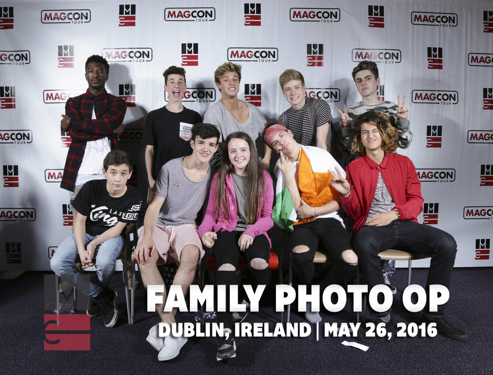 FamilyPhotoOp (248 of 399).jpg