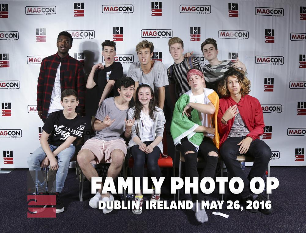 FamilyPhotoOp (252 of 399).jpg