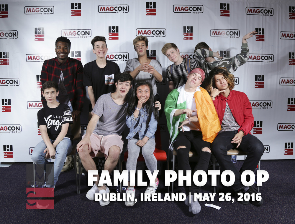 FamilyPhotoOp (251 of 399).jpg