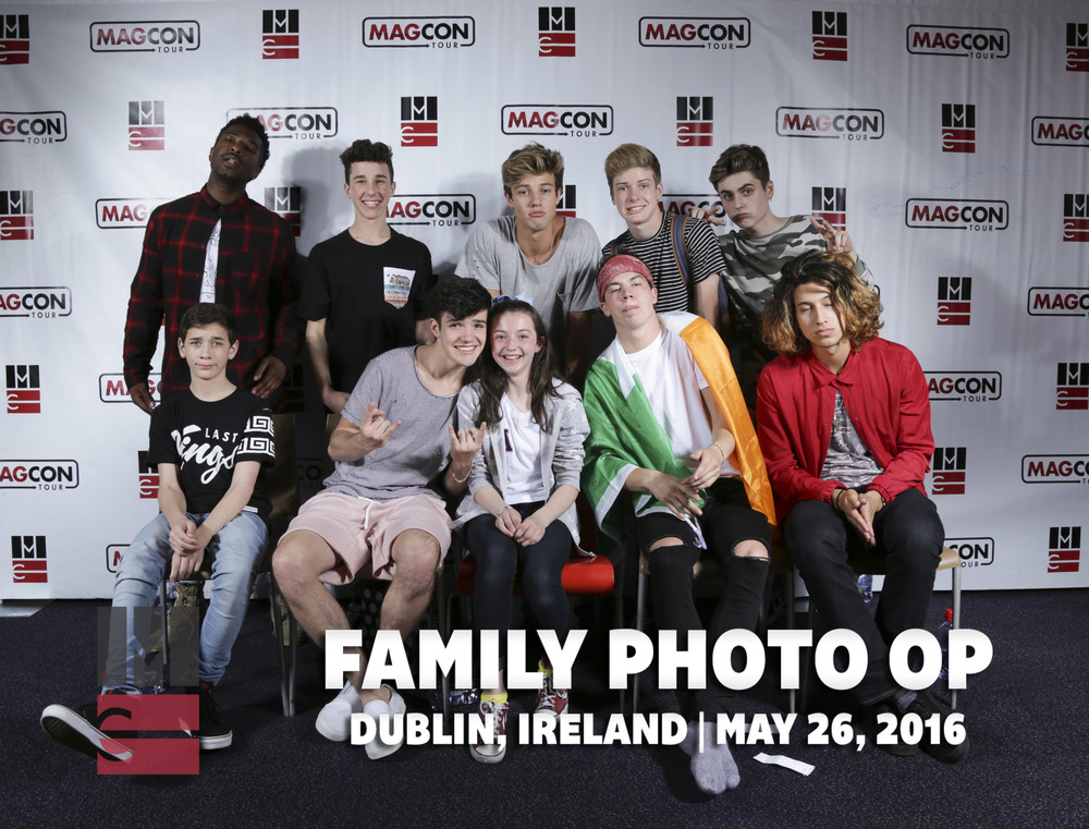 FamilyPhotoOp (253 of 399).jpg