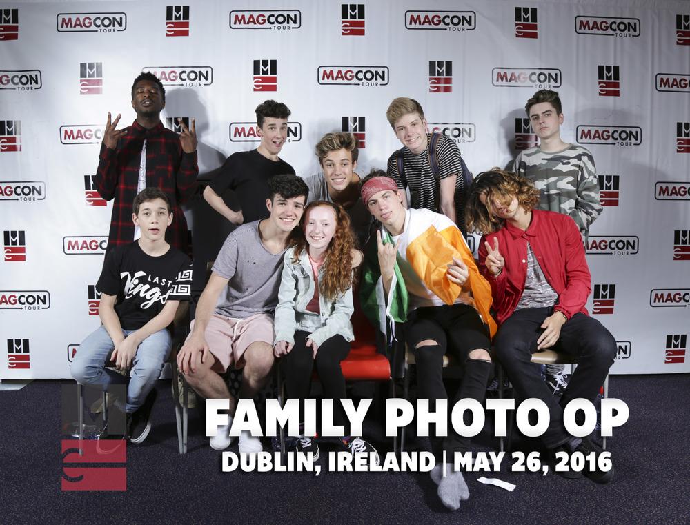 FamilyPhotoOp (254 of 399).jpg