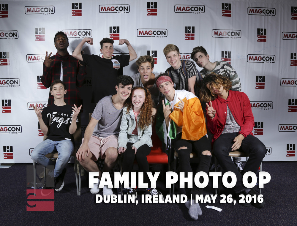 FamilyPhotoOp (255 of 399).jpg