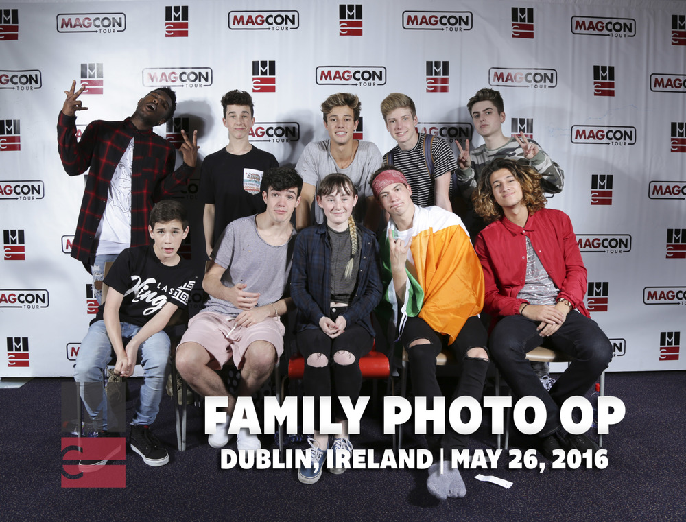 FamilyPhotoOp (256 of 399).jpg