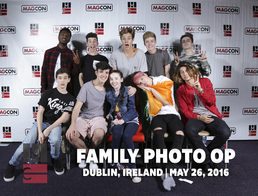 FamilyPhotoOp (258 of 399).jpg