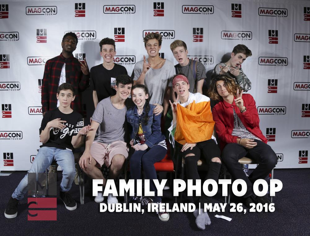 FamilyPhotoOp (259 of 399).jpg