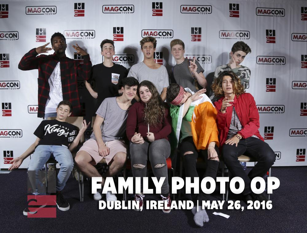 FamilyPhotoOp (261 of 399).jpg