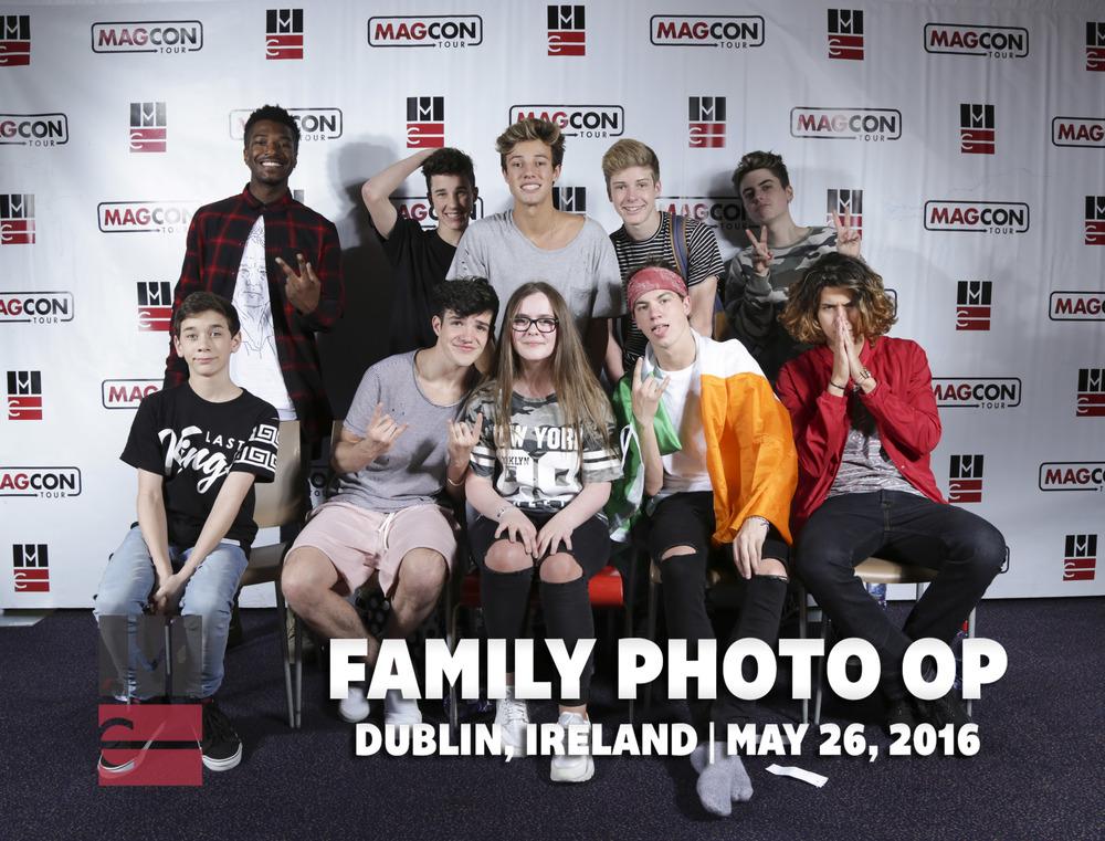 FamilyPhotoOp (263 of 399).jpg