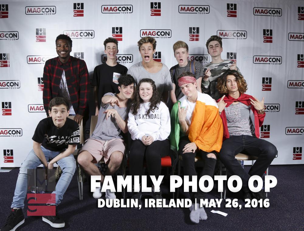 FamilyPhotoOp (265 of 399).jpg