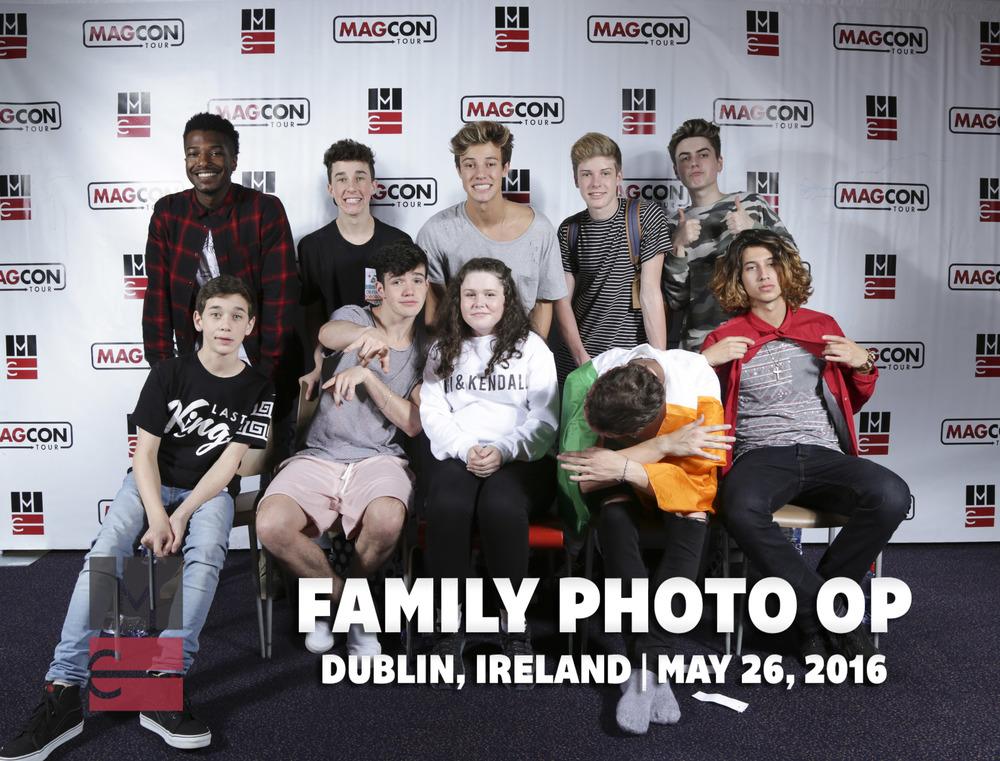 FamilyPhotoOp (264 of 399).jpg