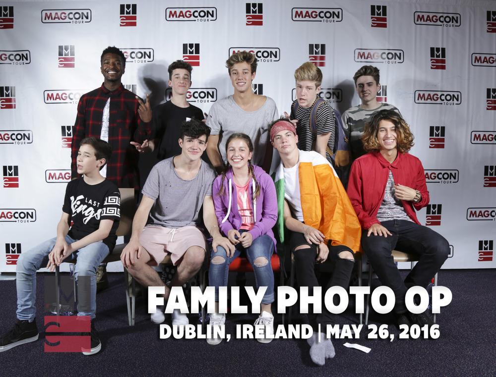 FamilyPhotoOp (266 of 399).jpg