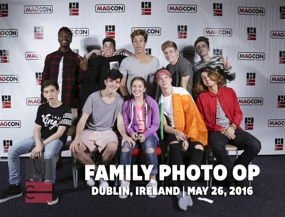 FamilyPhotoOp (267 of 399).jpg
