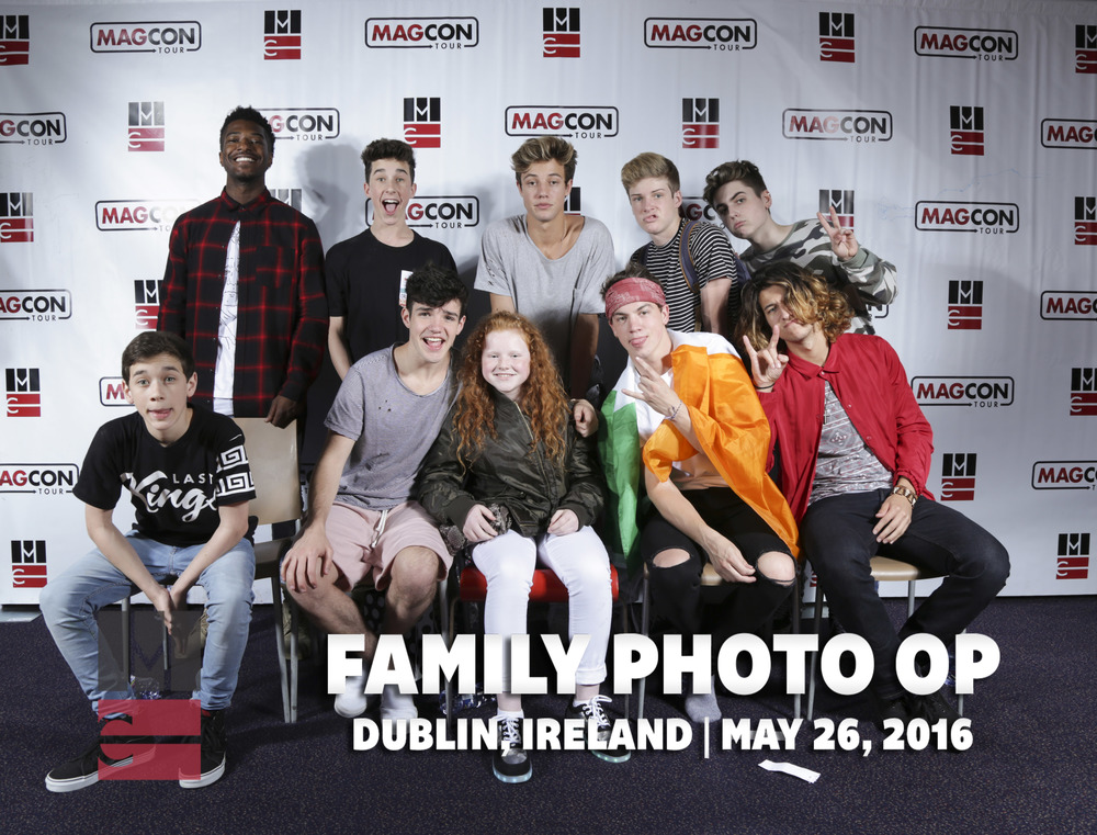 FamilyPhotoOp (268 of 399).jpg