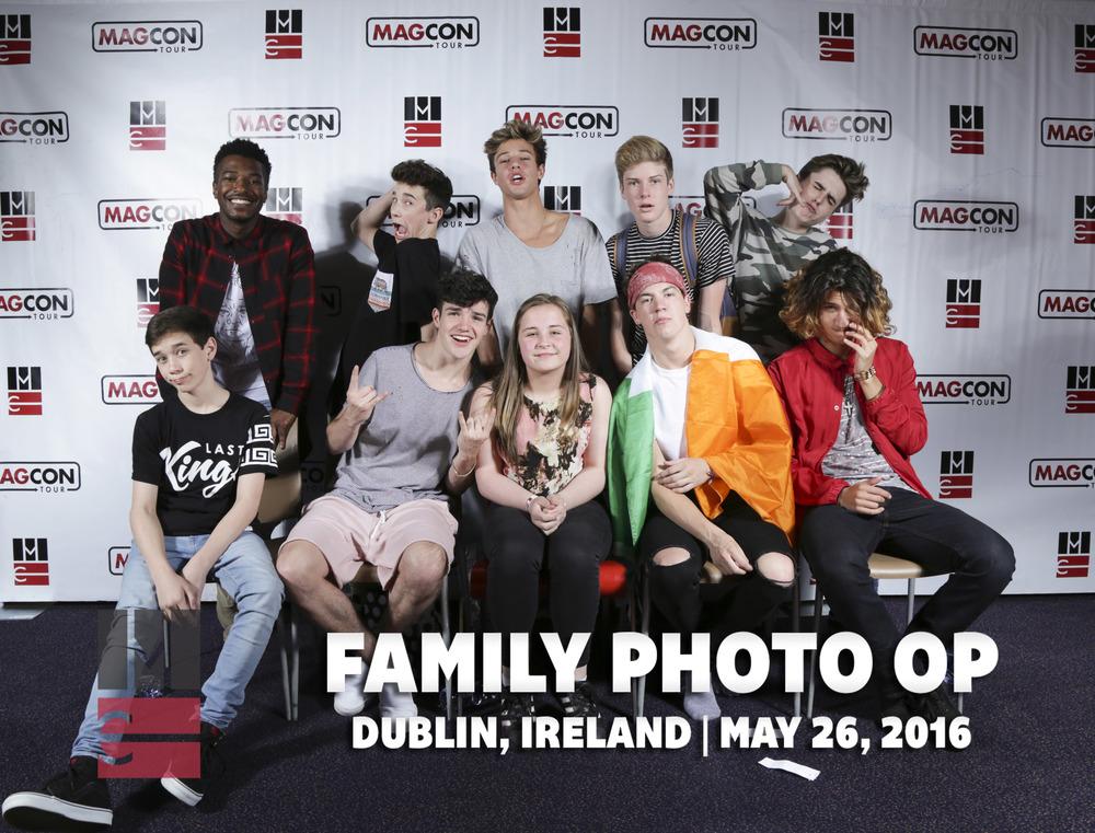 FamilyPhotoOp (271 of 399).jpg