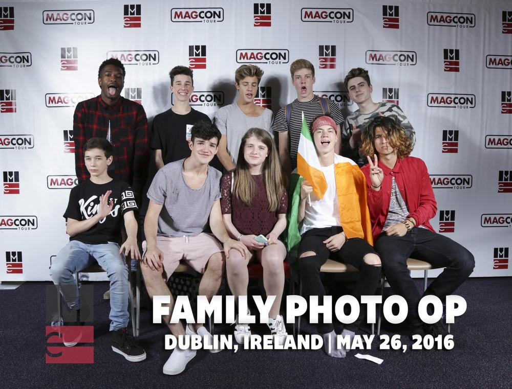 FamilyPhotoOp (275 of 399).jpg