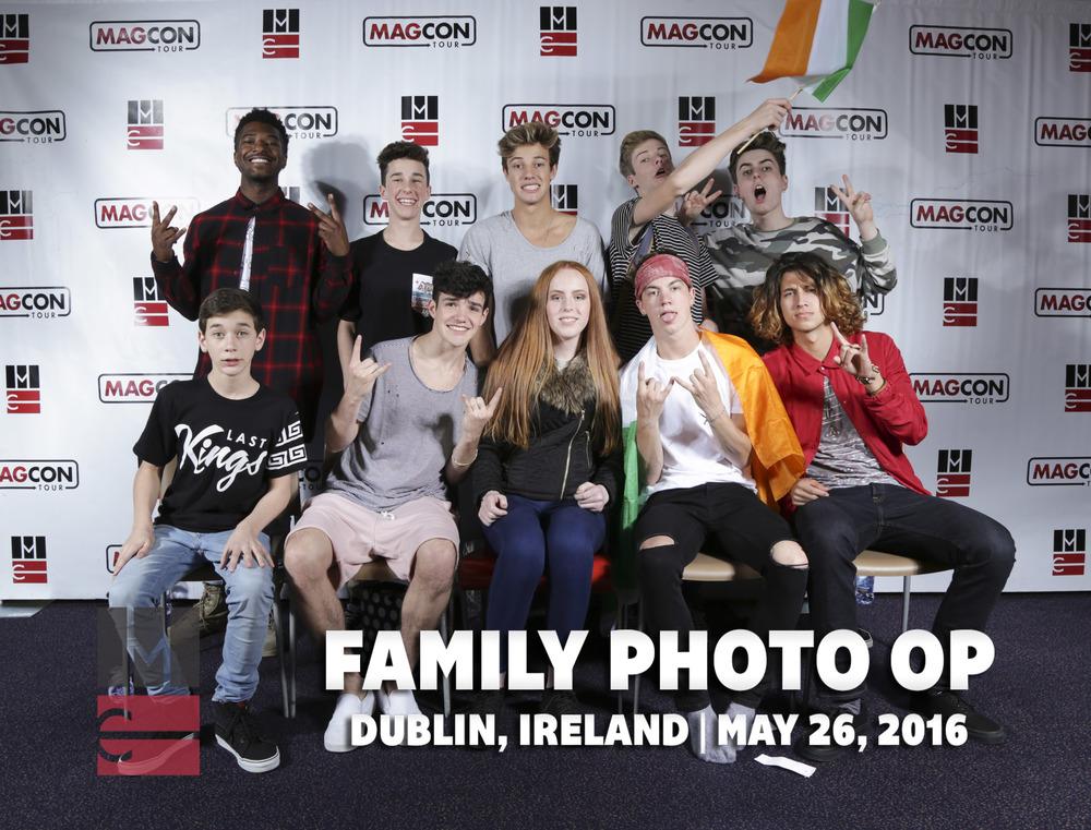 FamilyPhotoOp (278 of 399).jpg
