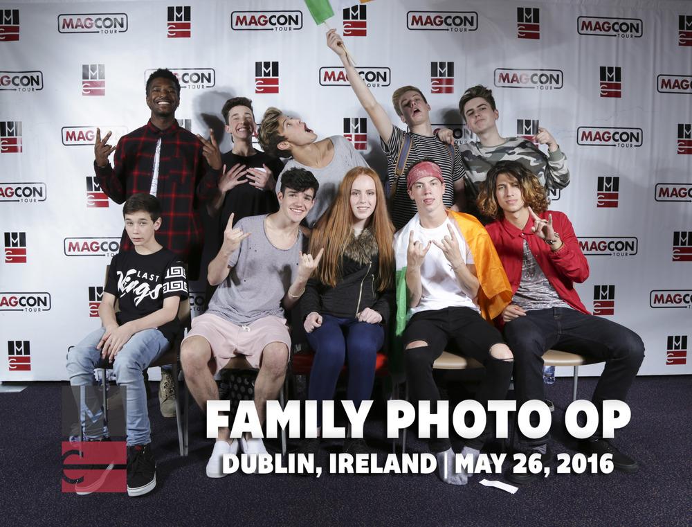 FamilyPhotoOp (279 of 399).jpg