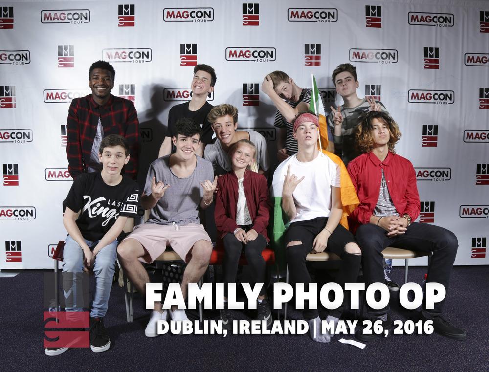 FamilyPhotoOp (280 of 399).jpg