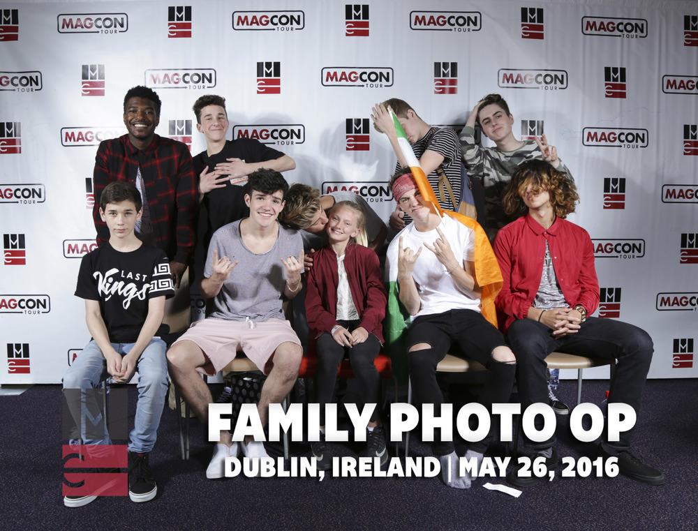 FamilyPhotoOp (281 of 399).jpg