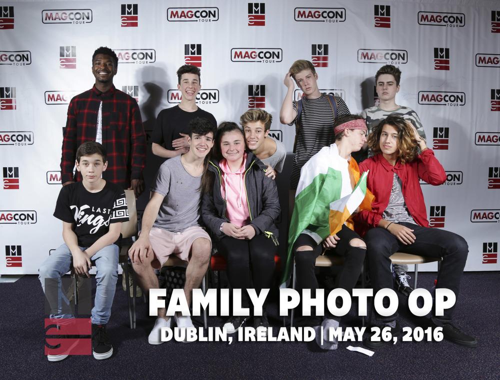 FamilyPhotoOp (282 of 399).jpg