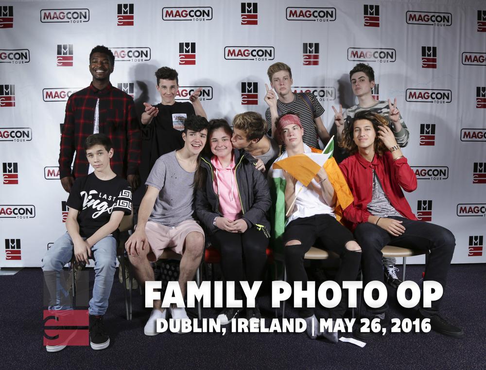 FamilyPhotoOp (283 of 399).jpg