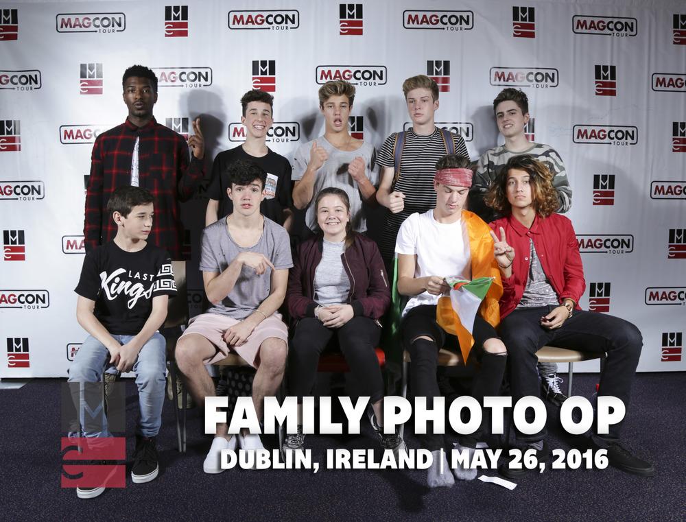FamilyPhotoOp (284 of 399).jpg