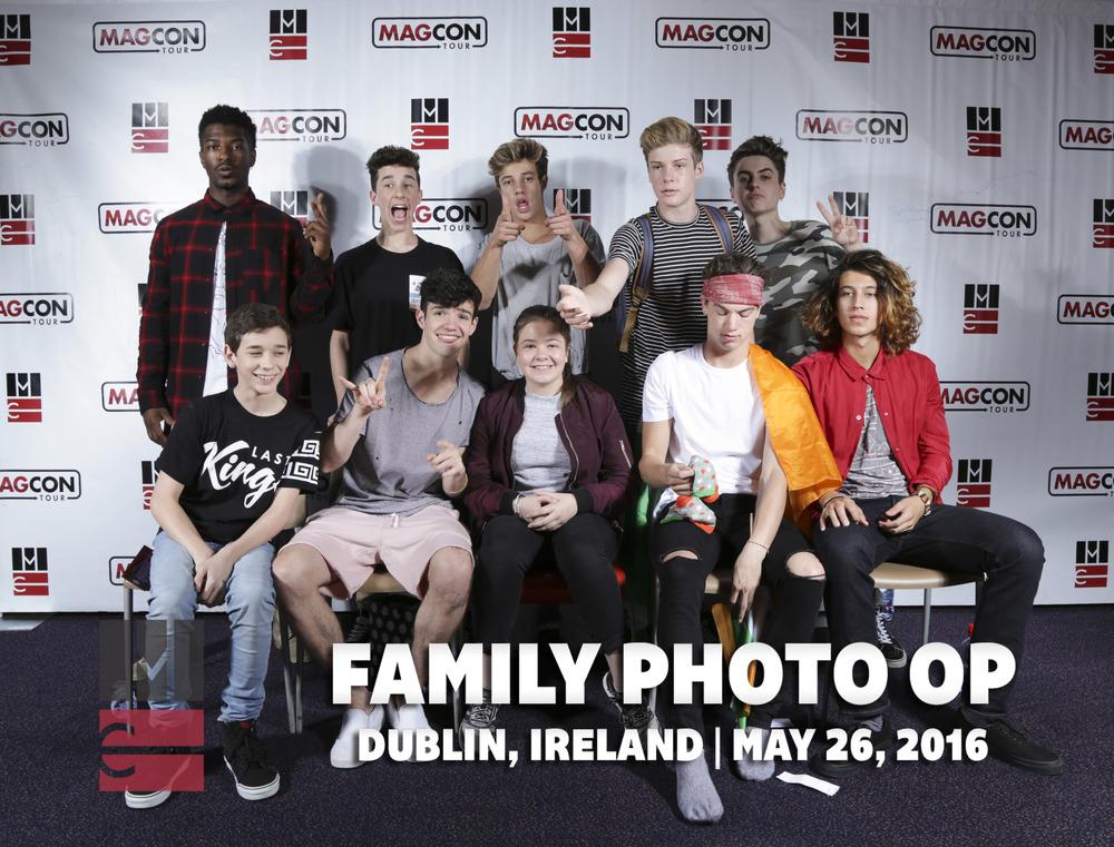 FamilyPhotoOp (285 of 399).jpg