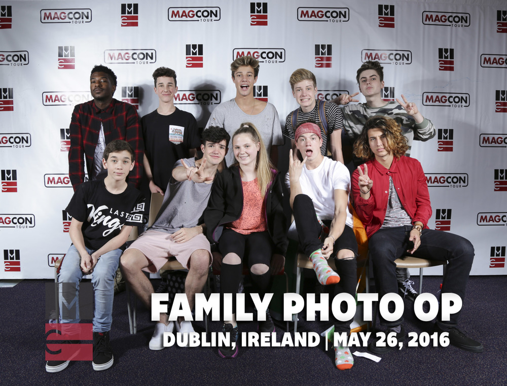 FamilyPhotoOp (286 of 399).jpg