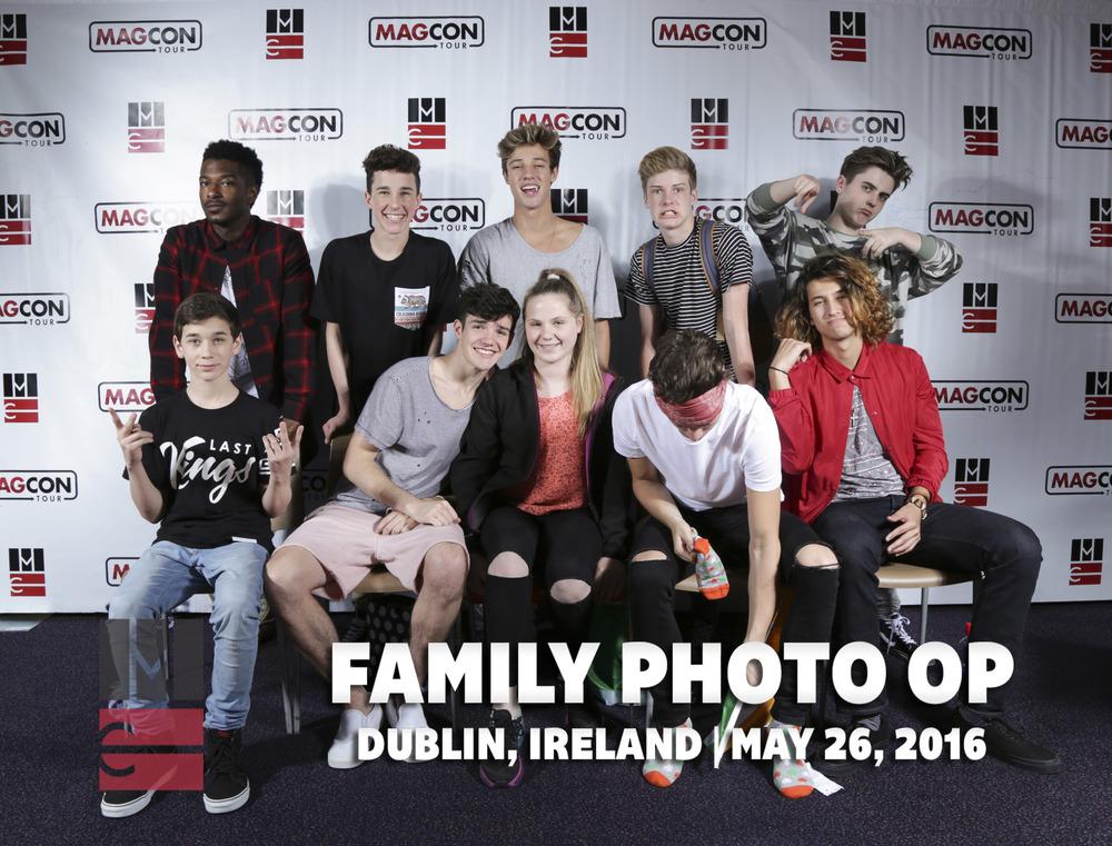 FamilyPhotoOp (287 of 399).jpg