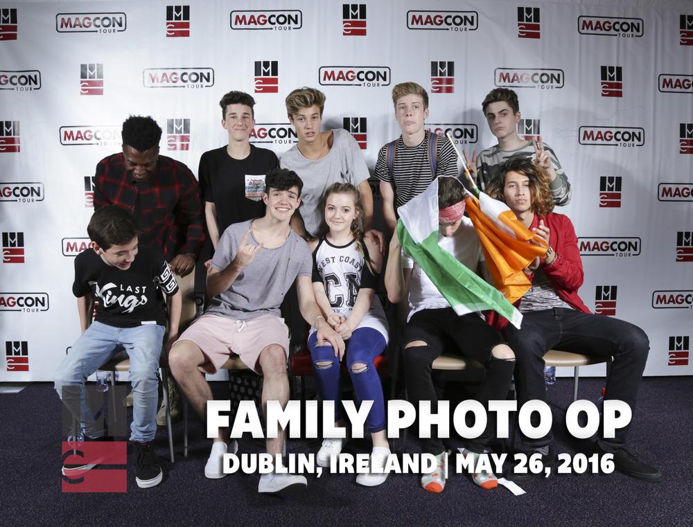 FamilyPhotoOp (288 of 399).jpg
