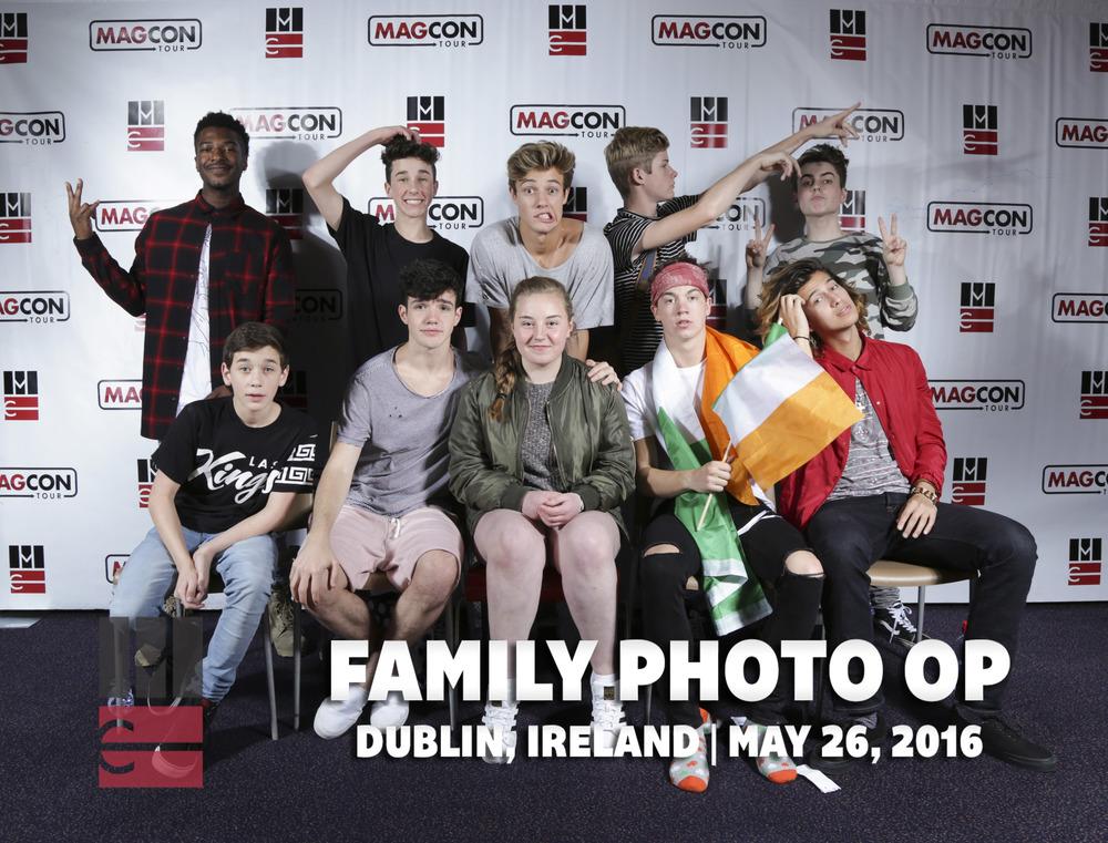 FamilyPhotoOp (290 of 399).jpg