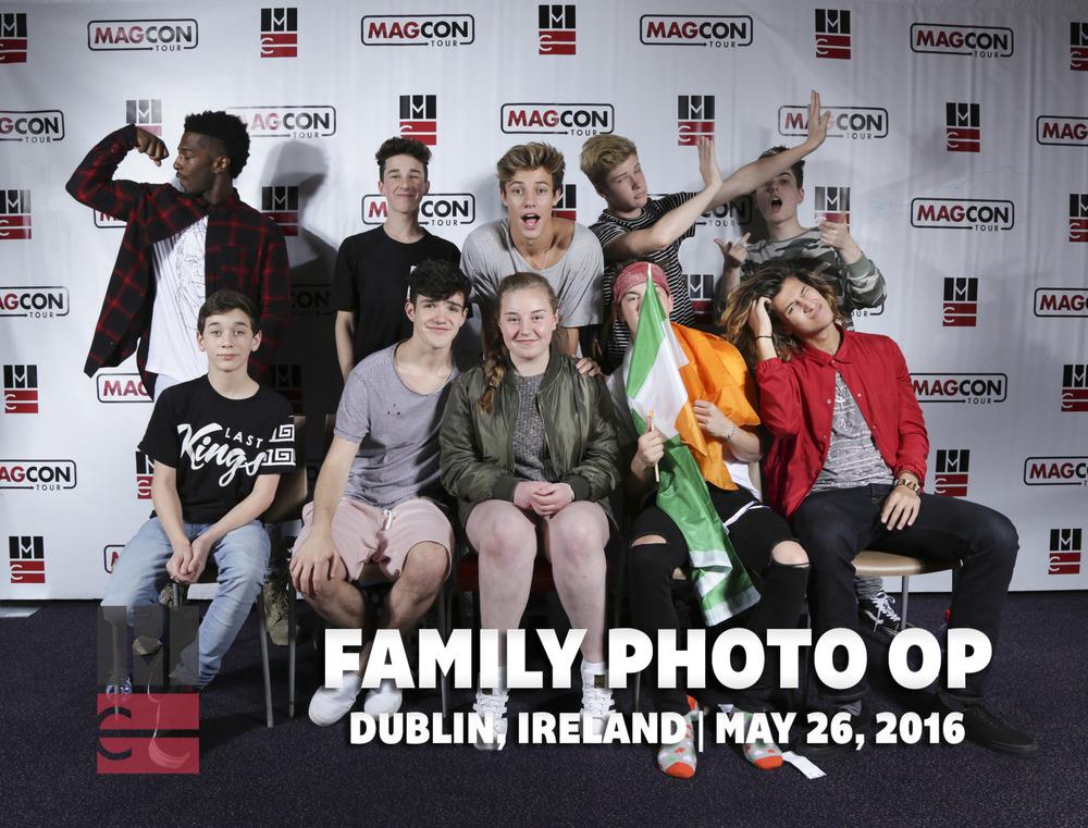 FamilyPhotoOp (291 of 399).jpg