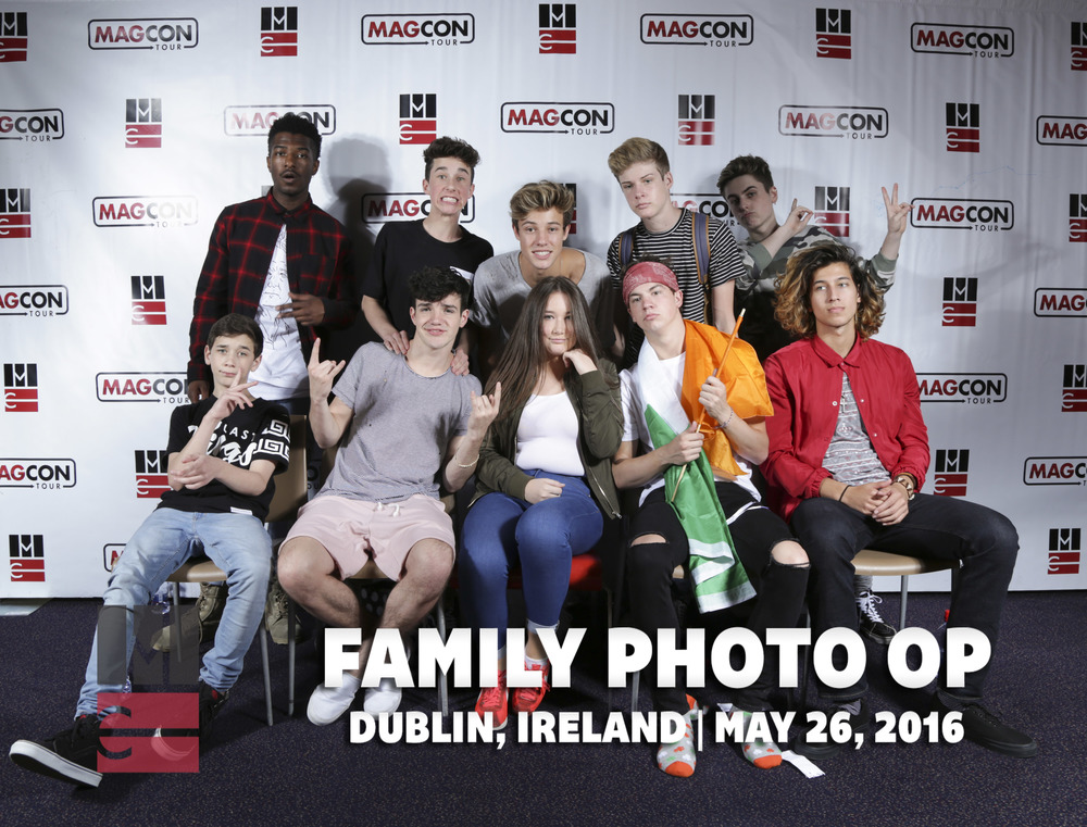 FamilyPhotoOp (292 of 399).jpg