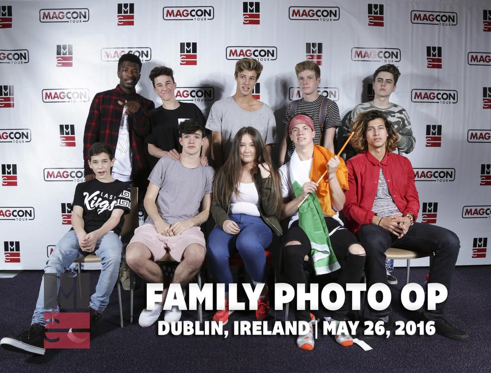 FamilyPhotoOp (293 of 399).jpg