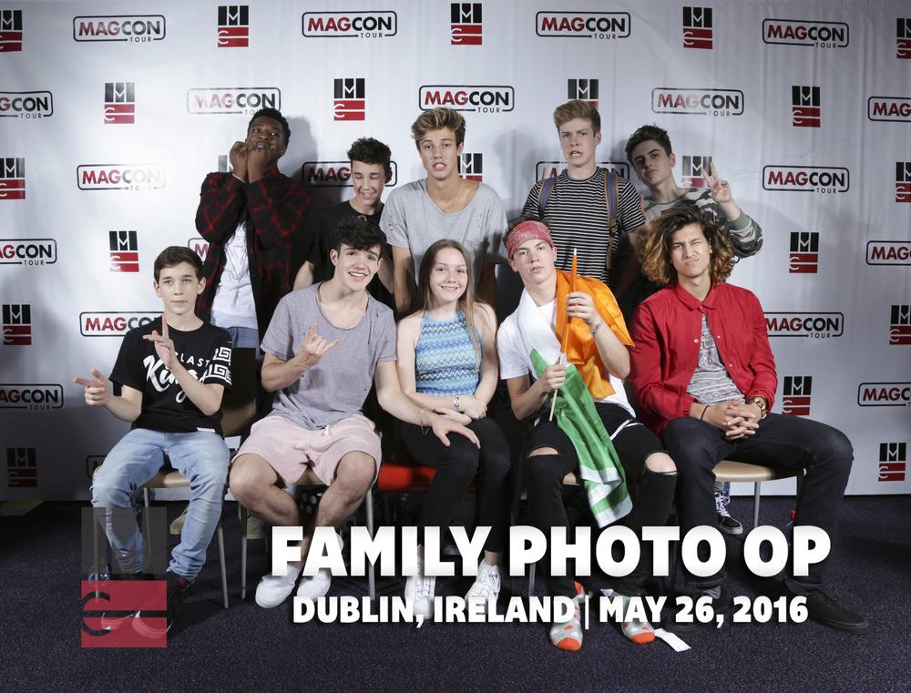 FamilyPhotoOp (294 of 399).jpg