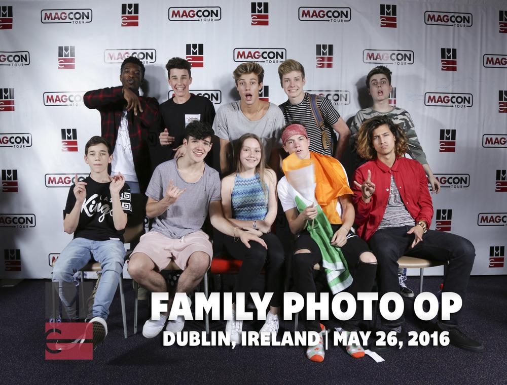 FamilyPhotoOp (295 of 399).jpg