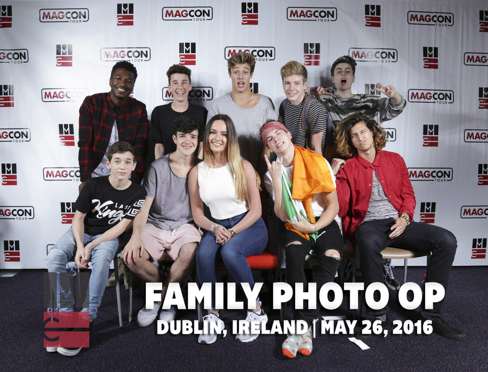 FamilyPhotoOp (296 of 399).jpg